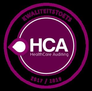 HCA-Kwaliteitstoets-2017-2019