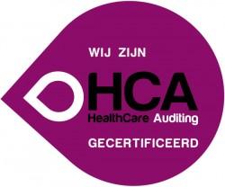 logopedie-hca-gecertificeerd-250x208
